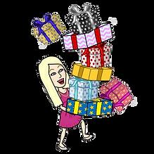 Presents!.png