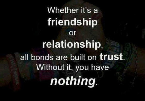 Relationship-Quotes-2.jpg