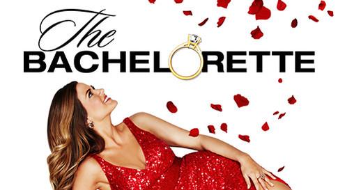 The-Bachelorette.jpg