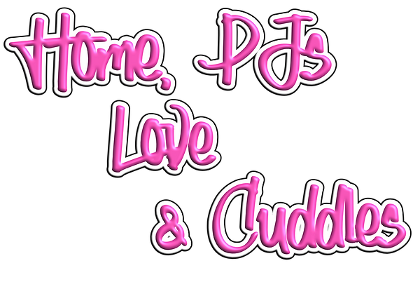 home pjs love and cuddles.png