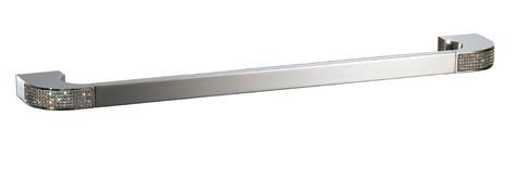 Crystal Towel Bar Rail Holder.jpg