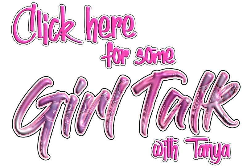 click here for some girl talk 2.png
