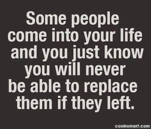 relationship-quotes-for-relationship-quo