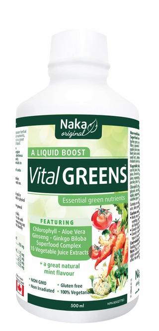 vital greens.webp
