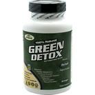 Integrated Supplements Green Detox.jpg