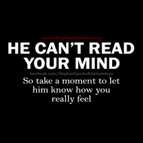 read-minds-relationship-quotes.jpg