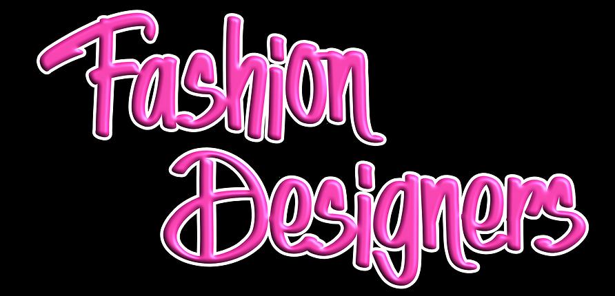 fashion designers.png