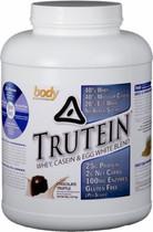 Body Nutrition Trutein.jpg