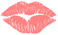 small lips more peach FF8181.png