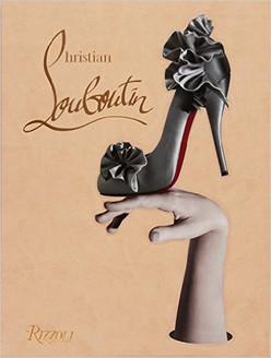 Christian Louboutin Hardcover.jpg