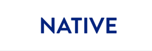 native cosmetics logo.png