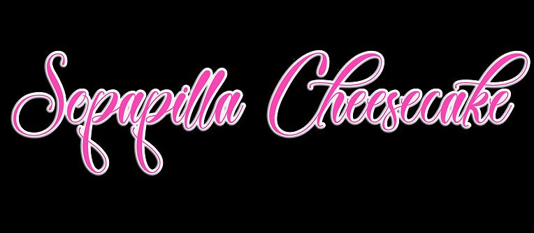 Sopapilla Cheesecake.png