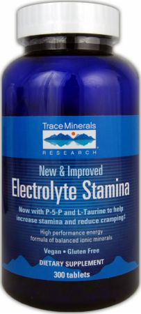 Trace Minerals Electrolyte Stamina.jpg