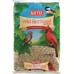 Kaytee Wild Bird Food.jpg