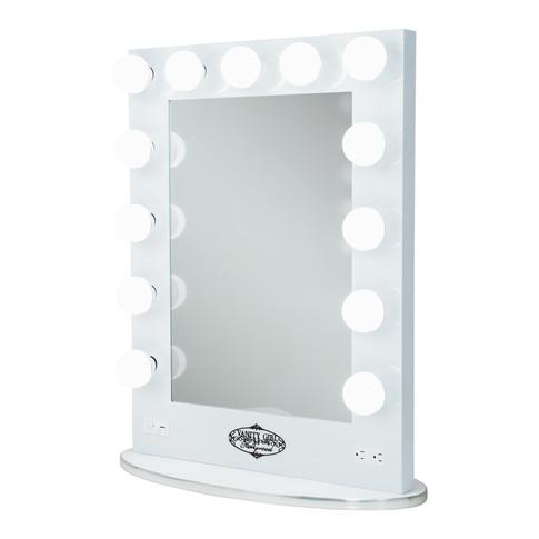 Lighted Vanity Mirror.jpg
