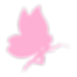 pink solid fairy - 1500.png
