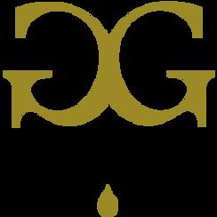 gavee gold logo 2.png