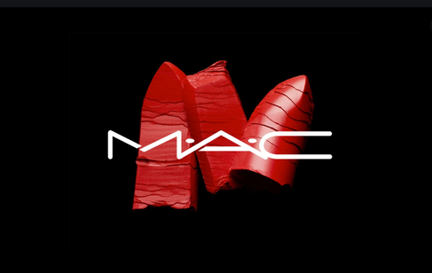 mac logo lipstick.png