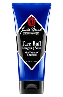 Jack Black Face Buff Energizing Scrub.jp
