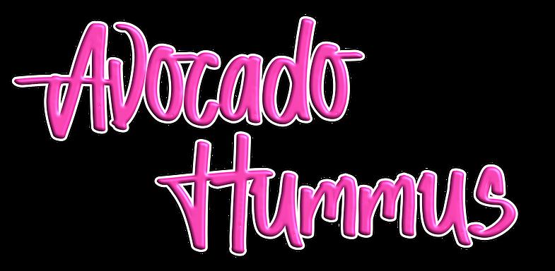 avocado hummus.png