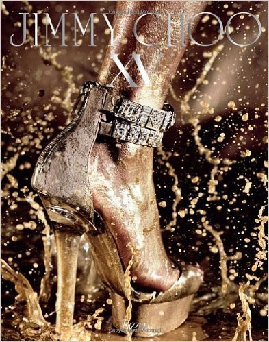 Jimmy Choo Hardcover.jpg