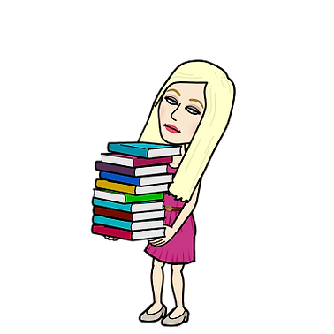 holding books.png
