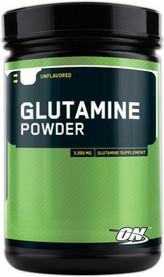 Optimum Nutrition Glutamine Powder.jpg
