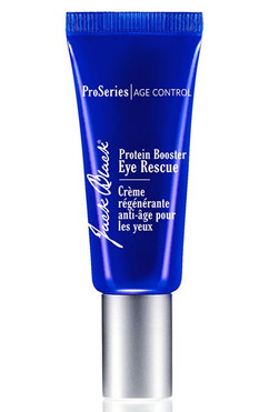 Jack Black Protein Booster Eye Rescue.jp