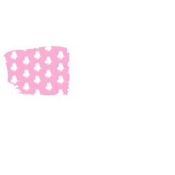 TFR Beyouty Logo Made In The USA Flag