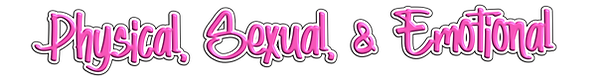 physical sexual and emotional.png