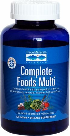 Trace Minerals Complete Foods Multi.jpg