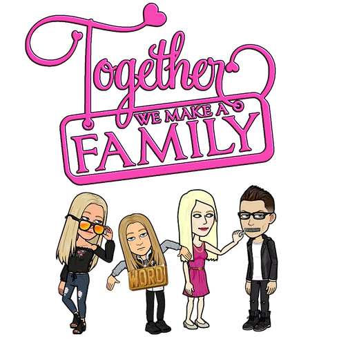 family with bitmojis.png