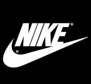 Nike-logo-4-300x276.jpg