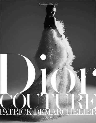 Dior Couture Hardcover.jpg