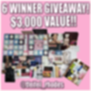 $3000 GIVEAWAY.png