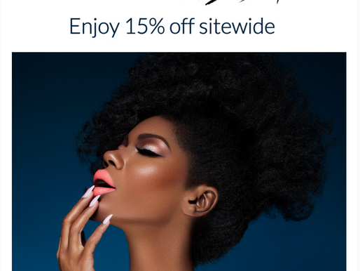 Coloured Raine! 15% OFF SITEWIDE!