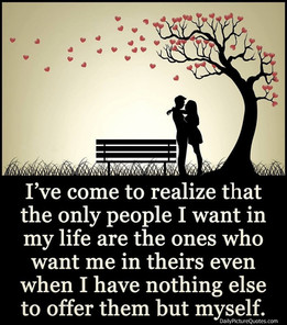 Beautiful-relationship-quotes.jpg