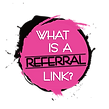 REFERRAL LINK BUTTON.png