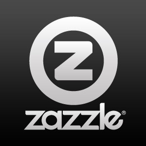 Zazzle - 15% Off Sitewide!
