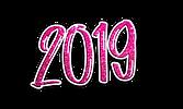 2019 glitter.png