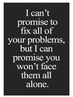 57-Relationship-Quotes-–-Quotes-About-Re