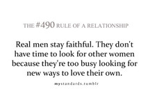 love-quotes-rule-of-a-relationship-text-