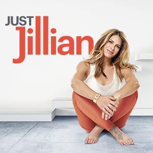 rs_300x300-151116121327-JustJillian_S1_B