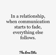 relationship-quotes-5.png
