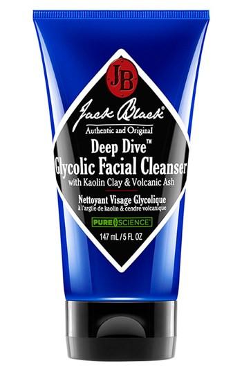 Jack_Black_'Deep_Dive™'_Glycolic_Facial_