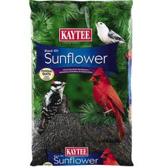 Kaytee Black Oil Sunflower Seeds.jpg