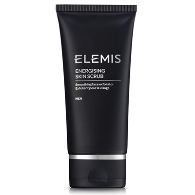 ELEMIS Energising Skin Scrub.jpg