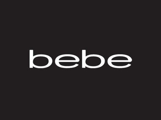 Bebe Sale!! 20% Your Entire Order!!