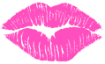 small lips pink FF4EBE.png