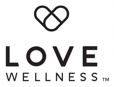 love wellness logo.png